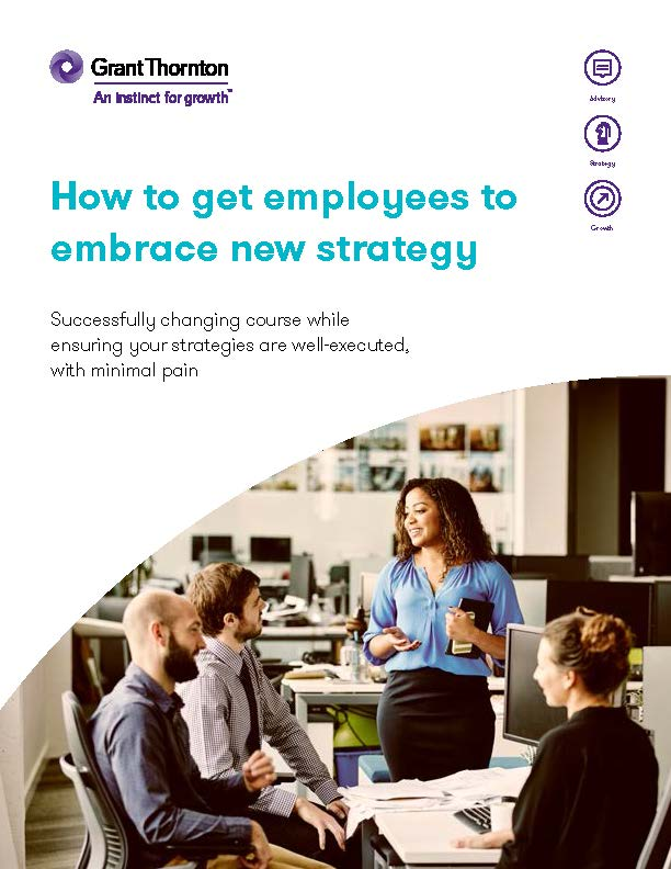 embrace new strategy cover