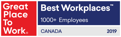 Best Workplaces - 1000+2019logo.png